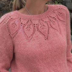 My Dahlia Think I have to knit a Dahlia Cardigan this spring. Dahlia, Crochet Top, Fashion Dresses, Sewing, Knitting, Sweaters, Instagram, Women, Google
