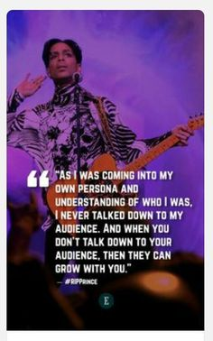The wisdom of Prince Sheila E, Cute Love Quotes, Affirmations, Prince Quotes, The Artist Prince, Prince Purple Rain, Roger Nelson, Prince Rogers Nelson, Purple Reign