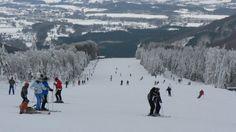 W wielu alpejskich kurortach spadnie śnieg. http://tvnmeteo.tvn24.pl/informacje-pogoda/prognoza,45/w-wielu-alpejskich-kurortach-spadnie-snieg,159941,1,0.html