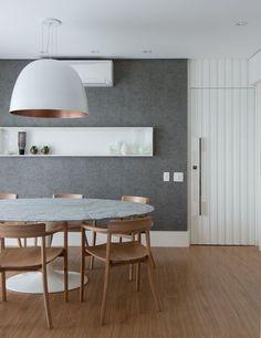 Projeto ANNA PARISI Arquitetura Design