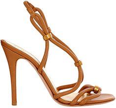 Alexander McQueen Pre-Spring 2013 Collection - ShoeRazzi