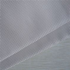 FULGOR heavy tricot fabric for shoes upper and sport footwear fabric wear-resisting wearproof-Sports and leisure fabric diving and water sports functional fabric lamereal textiles Ltd. Tricot Fabric, Knitted Fabric, Sports Footwear, Water Sports, Diving, Textiles, How To Wear, Shoes, Zapatos