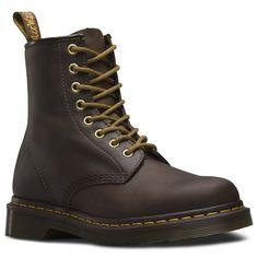 Are Doc Martens Shoe Sizes Oversized