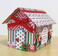 Scrapbook gingerbread house  Google Image Result for http://1.bp.blogspot.com/_FHyInYtpfm4/SIeItWNiIMI/AAAAAAAAAhI/zzX9PPpSdH0/s200/gingerbread%2Bhouse1.jpg