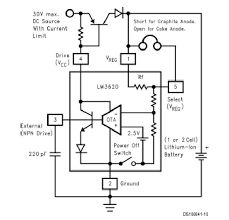 Wiring Diagram For A Hand Off Auto Switch moreover Westinghouse Motor Starter Wiring Diagram moreover Fire Smoke D er Wiring Diagram in addition A Simple Electric Car Inside moreover bination Starter Wiring Diagram. on hoa wiring diagram
