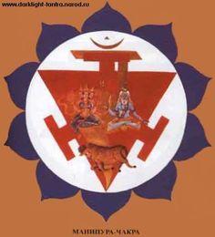 manipurachakra