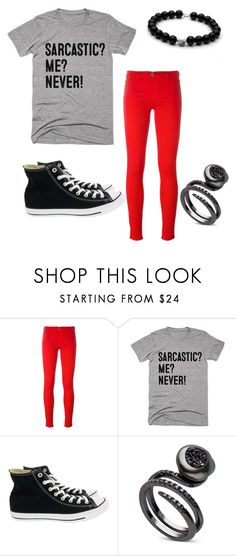 """""""Going out?"""" by mhrainbows ❤ liked on Polyvore featuring interior, interiors, interior design, home, home decor, interior decorating, Love Moschino and Converse"""