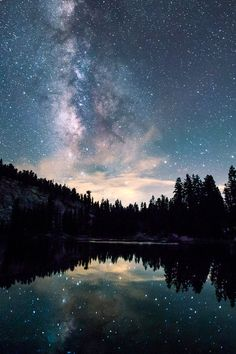 space wallpaper,space wallpapers,iphone xs 2019 wallpaper,iphone xs dynamic wall… – My Company Night Sky Wallpaper, Wallpaper Space, Galaxy Wallpaper, Nature Wallpaper, Star Wallpaper, Mobile Wallpaper, Iphone Wallpaper, Landscape Photography, Nature Photography