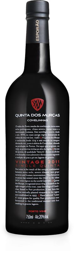 38 Best Portuguese Red Wine Images Portuguese Red Wine Red Wines