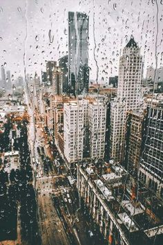New York City – Wallpaper Photographie New York, City Vibe, City Wallpaper, New York Wallpaper, Screen Wallpaper, Rainy Day Wallpaper, Aztec Wallpaper, Happy Wallpaper, City Aesthetic