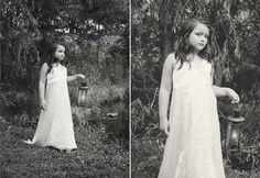 Belinda Grace Photography, Newborn portraiture, Children's portraiture, Fine art, Quad Cities, Moline Illinois,