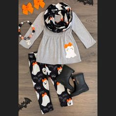 Miami Marlins Girls Toddler Black White Stripe Dress /& Diaper Set