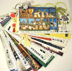 ...all the GOOD blog names were taken...: big fat cheater's super-fast travel scrapbook