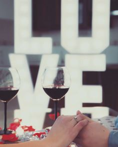Sesja LOVE