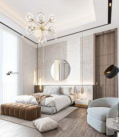 Luxury Kids Bedroom, Master Bedroom Interior, Luxury Bedroom Design, Luxury Dining Room, Bedroom Furniture Design, Master Bedroom Design, Luxury Home Decor, Interior Design Living Room, Bedroom Decor