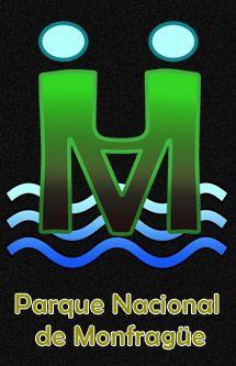 Website for the Parque de Monfragüe in Spain. Pages Hispano. Spanish Language, High School Students, Middle School, Spain, Classroom, Website, National Parks, Lets Go, School