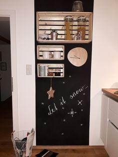 Homemade Things, Bottle Opener, Lockers, Locker Storage, Cabinet, Wall, Kitchen, Furniture, Home Decor