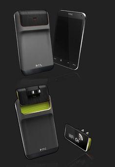 HTC - Automne #5