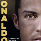 The Ronaldo Movie Online. A close look at the life of Cristiano Ronaldo. Cristiano Ronaldo, Cr7 Ronaldo, George Mackay, Michael Sheen, Streaming Hd, Streaming Movies, Cr7 Vs Messi, English Movies, Movies To Watch Online