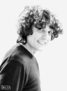 Ermal Meta Celebrity Crush, Crushes, My Love, Boys, Pictures, Instagram, Random Things, Angelo, Singers