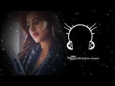 bgm status and images / bgm images , bgm images hd , bgm status and images Romantic Love Song, Romantic Song Lyrics, Romantic Status, Love Songs For Him, Best Love Songs, Cute Love Songs, Whatsapp Emotional Status, Love Status Whatsapp, Whatsapp Dp