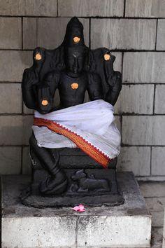 Shiva Statue, Lord Krishna, Darth Vader, Fictional Characters, Collection, Hindu Deities, Fantasy Characters