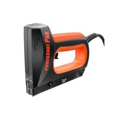 Shop Paslode Cordless Nailer At Lowes Com Tools And