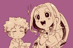 Mimi & Koushiro - Beta readers, koumi needs you! Brave Heart, Digimon Adventure Tri, Narusaku, Monster Art, Manga Games, Art Journal Inspiration, In My Feelings, All Art, Anime Art