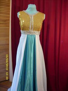 Lino Santo Dancewear