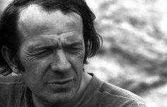 ON 4 NOVEMBER 1995, Gilles Deleuze committed suicide by jumping from his Parisian apartment window. He left behind a philosophical legacy that went on to influence numerous academic disciplines: continental philosophy, cinema studies, literary theory, cultural criticism, social and political...