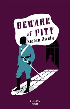 Cover design, illustration: Nathan Burton. (Deluxe Edition, Pushkin Press, November 2013.)