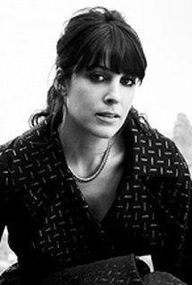 Lindsay Sloane Picture