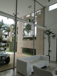 Casa Acapulco by Flavio Castro Arquitectos | HomeDSGN, a daily source for inspiration and fresh ideas on interior design and home decoration.