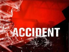 Bihar: 2 killed, 6 injured in road accident - http://odishasamaya.com/news/india/bihar-2-killed-6-injured-in-road-accident/71135