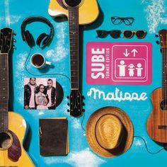 Pedazos - Sesión Acústica, a song by Matisse on Spotify