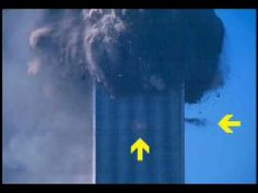 9/11 Inside Job: Photos and Witnesses Provide Evidence of:Bombs in Buildings, consider and ponder