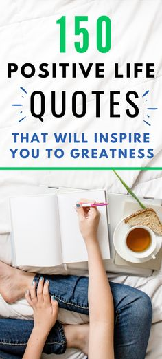 Monthly Goal Setting Ideas for Every Month of the Year - Use these goal examples for inspiration and motivation to set personal goals for a better you. Goal challenges for saving money and fitness achievements and more! Inspirational Life Lessons, Positive Quotes For Life, Life Quotes, Inspirational Quotes, Success Quotes, Amazing Goals, Bad Mom, Personal Goals, Personal Goal Setting