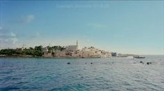 Jerusalem   Filmed in Imax 3D by JerusalemTheMovie. Join the production : http://jerusalemthemovie.com