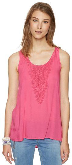 45 besten Blusen Bilder auf Pinterest | Blouses, Shirt blouses und ...