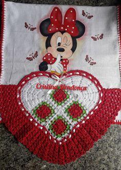 Crochet, Pasta, Crochet Flower Patterns, Basket Weave Crochet, Crochet Table Runner, Napkin, Therapy, Lyrics, Paintings