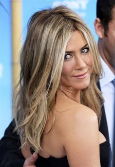 Dark Blonde Highlights on Pinterest | Platinum Blonde Highlights ...