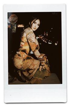 Julia Michaels, Movie Posters, Movies, Films, Film Poster, Cinema, Movie, Film, Movie Quotes