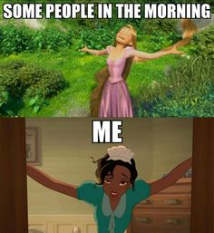 Quotes Disney Princess Hilarious Ideas Quotes Disney Princess Hilarious IdeasYou can find Disney memes and more on our website. Really Funny Memes, Crazy Funny Memes, 9gag Funny, True Memes, Funny Animal Memes, Stupid Memes, Funny Relatable Memes, Clean Funny Memes, Funny Stuff