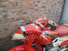 Motorcycle, Vehicles, Dune, Motorcycles, Car, Motorbikes, Choppers, Vehicle, Tools