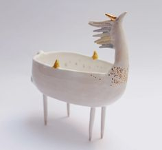 W Fine Porcelain China Diane Japan Ceramic Soap Dish, Ceramic Tableware, Ceramic Clay, Porcelain Ceramics, Fine Porcelain, Ceramic Bowls, Painted Porcelain, Hand Painted, Slab Pottery
