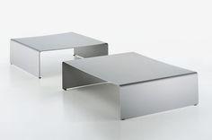 Konsepti - Domov - La Table Basse