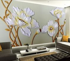 одноклассники (no English translation) {wall art} Sculpture Painting, Mural Painting, Wall Sculptures, Ceramic Wall Art, Mural Wall Art, Plaster Art, Plaster Walls, Photos Booth, Wall Design