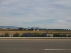 PT 20 JULY 2014 MOUNTAINS IN BOISE IDAHO.