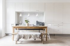 my scandinavian home: Search results for kitchen
