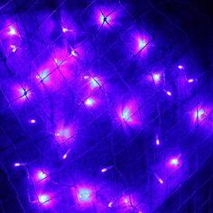 40 LED/4M Mini Battery Operated String Lights X'mas Wedding Party Holiday Decor Light, Blue